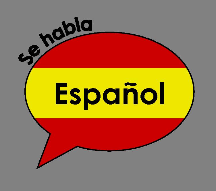 Официальный язык Колумбии: особенности употребления и модизмы