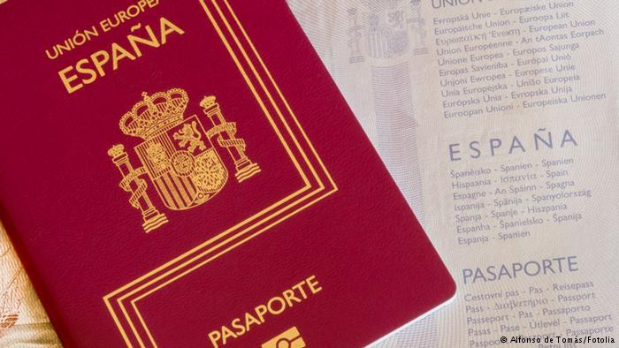 Двойное гражданство в Испании для граждан России: все тонкости и нюансы