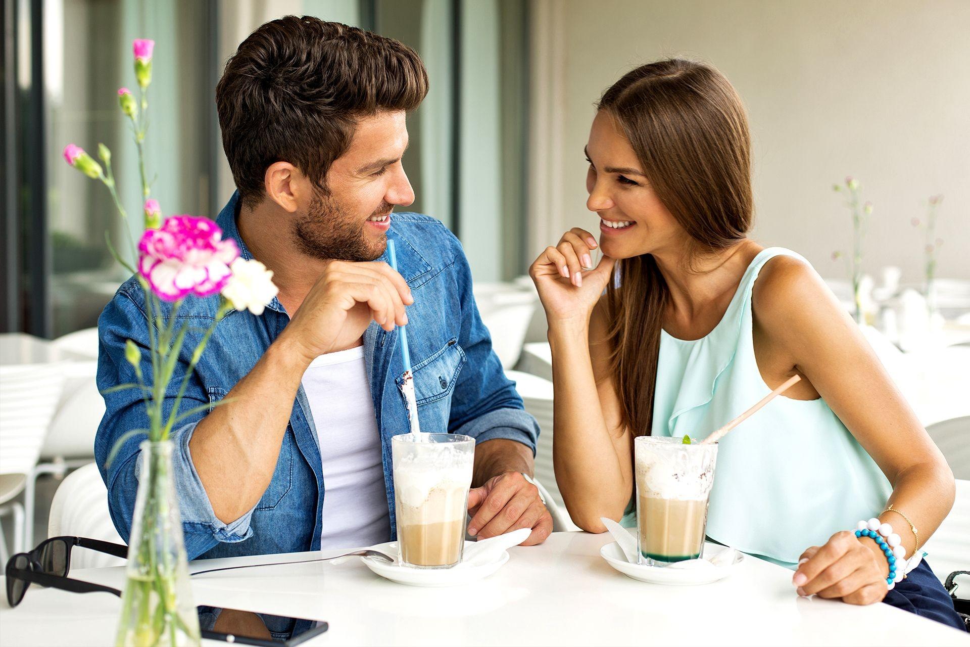 Серьезные знакомства для брака и семьи: когда пора замуж?