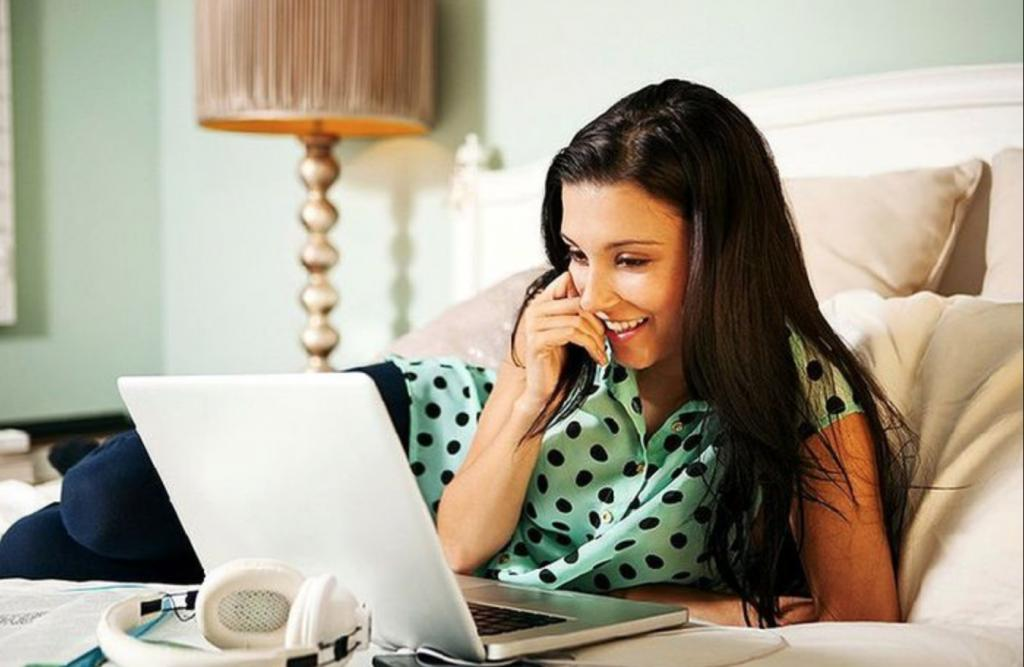 Онлайн общение с иностранцами: ТОП-10 сайтов для изучения языка