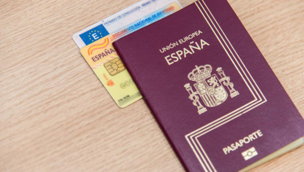 Как получить вид на жительство в Испании: все способы легальной иммиграции
