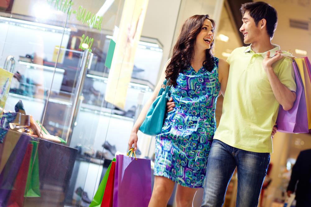 Отношения с иностранцем: мои за и против