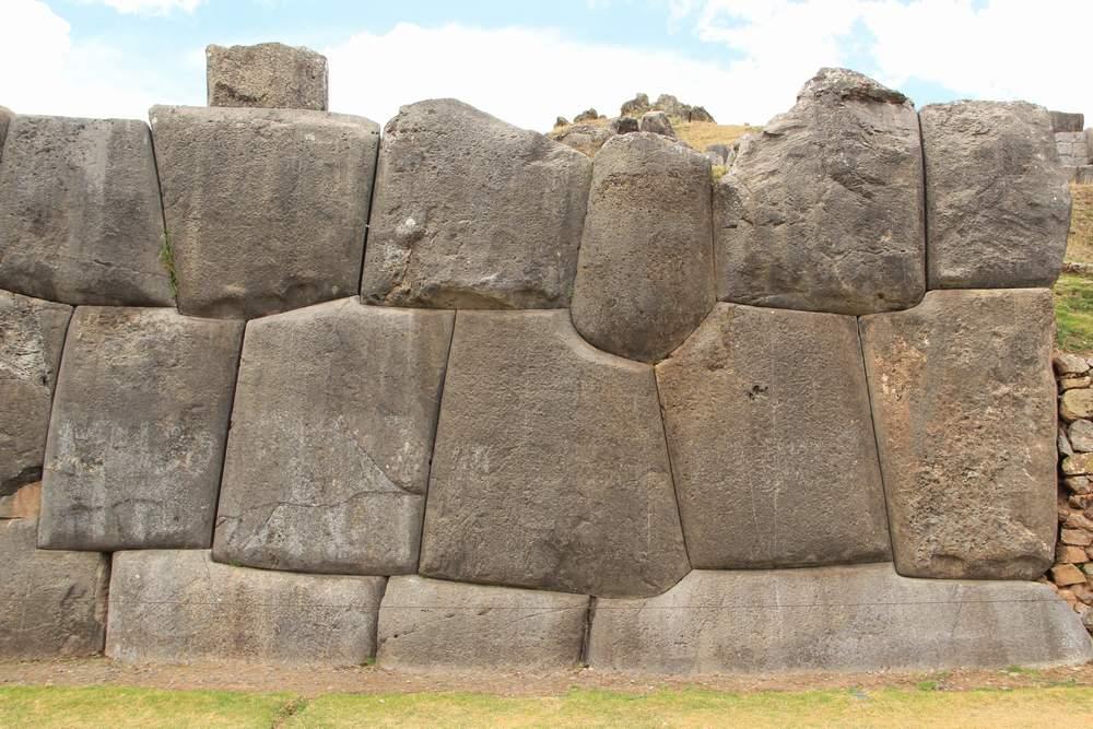 Кто такие инки: история древней культуры