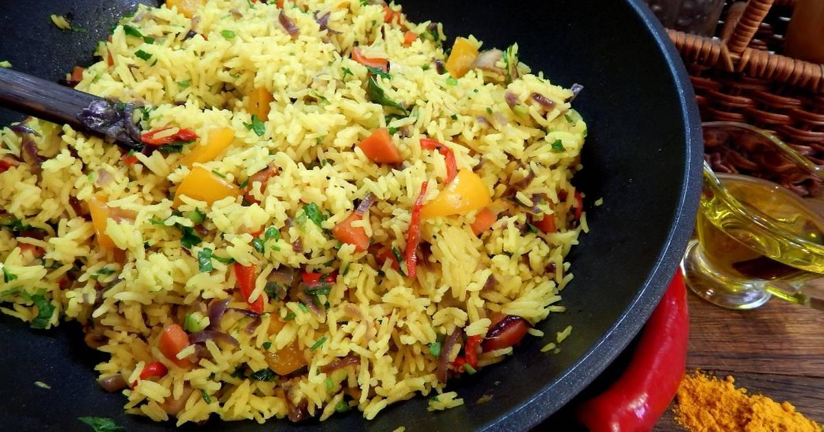 Национальная кухня Перу: ТОП -10 самых популярных блюд