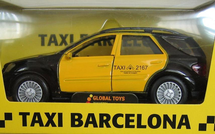 Сувениры Барселоны: что точно не надо привозить