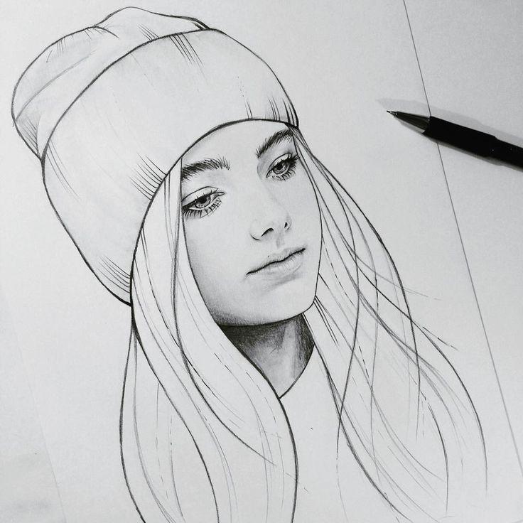 нарисовать сложные рисунки снимал для одного