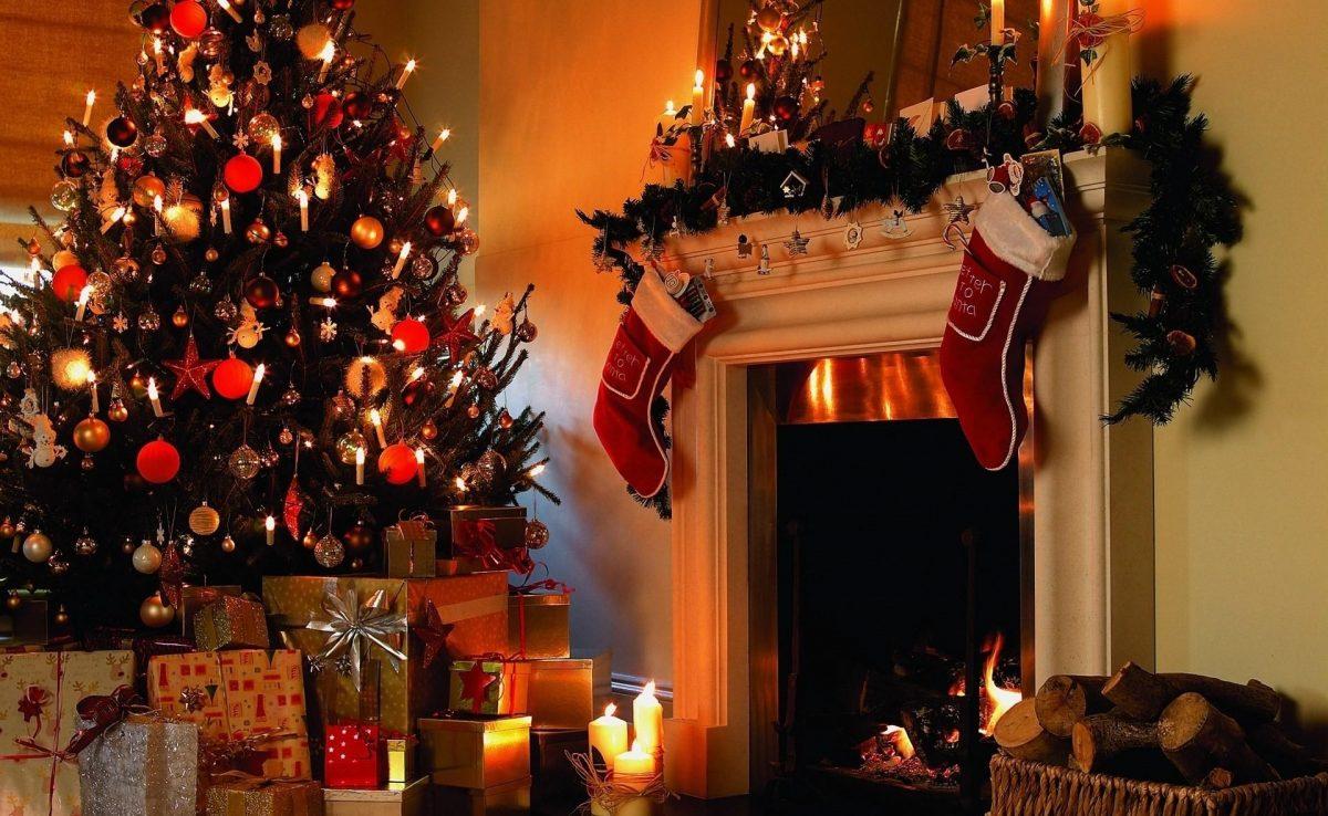 Как празднуют Католическое Рождество: разные страны и Колумбия