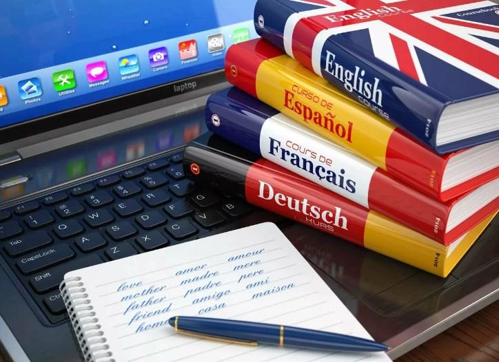 Методы изучения языков: 5 самых эффективных методов