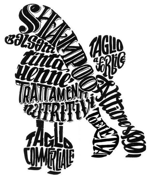 рисунки из слов простые на русском спокойный